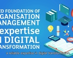 Executive Master in Digital Transformation
