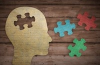 How Emotional Intelligence impacts your salary?