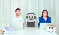 ARTIFICIAL INTELLIGENCE IN HR MANAGEMENT: WHY NOT JUST FLIP A COIN?