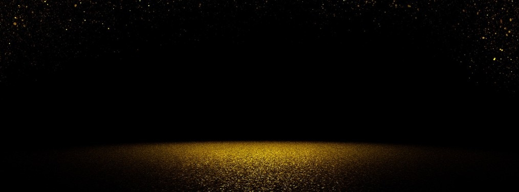 Executive Master in Luxury Management : the new program by ESSEC & SDA Bocconi School of Management
