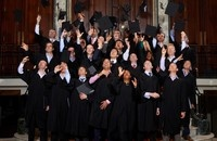 Executive MBA: 7th place in the world in the inaugural QS Global Joint EMBA Rankings