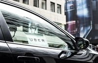 Travis Kalanick or when an entrepreneur becomes a burden to his business