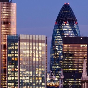 ESSEC Business School opens a new office in London