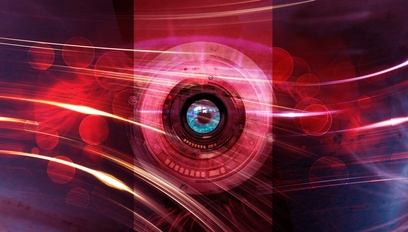 Advanced Certificate - Digital Leadership