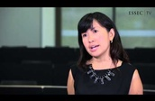 Interview with Stephanie TEO, Participant, EMBA Asia-Pacific