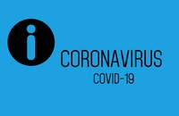 Covid-19: Information