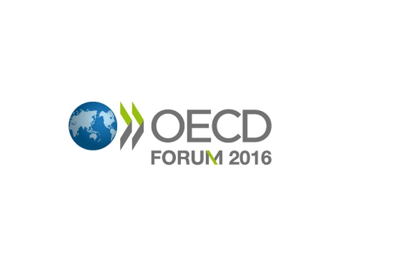"ESSEC renews partnership as ""Friend of the OECD Forum"""